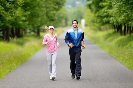 פעילות גופנית לאחר ניתוח מפרק ירך